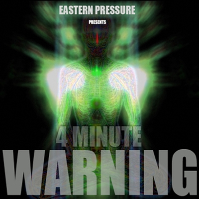 EPR.002 - Various-Artists-'4-Minute-Warning-EP'-FRONT-COVER