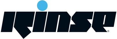 rinse_logotype